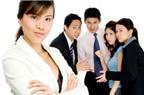 Những dấu hiệu bạn có nguy cơ mất việc