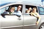 Bí kíp du lịch 30/4 bằng ô tô tự lái