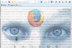 Cách bảo vệ sự riêng tư trên mạng Internet