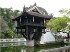 Kinh nghiệm du lịch Xuyên Việt