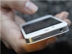 Lời khuyên tiết kiệm pin cho điện thoại chạy iOS7