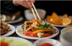 6 lý do khiến món ăn Việt được thế giới ưa chuộng
