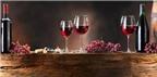 Rượu vang ngăn chặn ung thư