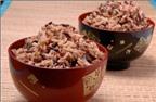 Cách chế biến gạo lứt thành món ngon bổ dưỡng