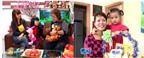 Cho trẻ dùng váng sữa: Cần lựa chọn thông minh