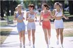 Những mẹo nhỏ giúp bạn có thể dậy sớm tập thể dục
