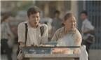 Những MV quảng cáo lấy nước mắt người xem