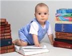 Nên dạy con biết đọc sớm?