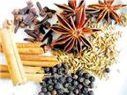 10 loại rượu ngâm thảo dược trị bệnh