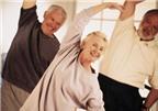 10 thói quen phòng ngừa bệnh loãng xương