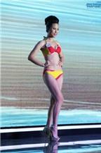 Bán kết Hoa hậu Đại dương: 32 thí sinh vào vòng chung kết