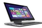 Acer: Trải nghiệm mới cho người dùng cao cấp
