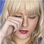 Những sai lầm nghiêm trọng khi chống lão hóa da