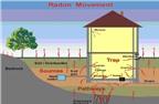 Khí độc âm thầm gây bệnh trong nhà mọi người