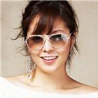Bí quyết mua kính râm hợp thời trang cho phái đẹp