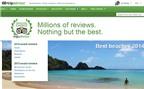 Những website hữu ích cho người đi du lịch