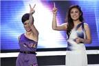 3 ca khúc dành cho người chiến thắng Vietnam Idol