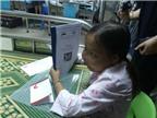 Hơn 5 triệu người Việt mắc bệnh tan máu bẩm sinh