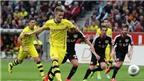 Marco Reus để ngỏ khả năng gia nhập M.U