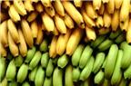 Những cách ăn trái cây độc đáo