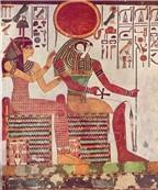 Thần dược rẻ, dễ kiếm giúp vua Ai Cập 'yêu' không ngừng nghỉ