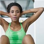 7 lý do nên tập thể dục buổi sáng