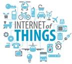 Internet of Things: Những điều cần biết