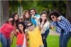 10 định hướng thành công cho tuổi 20