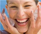 Mách bạn 10 mẹo giảm đau răng hiệu quả