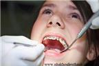 Răng đen- chữa bằng cách nào?