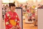 Aeon Mall - sự khác biệt đến từ Nhật Bản