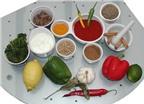 5 thực phẩm cần tránh trong mùa hè