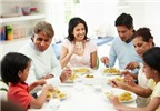 10 cách để nàng dâu sống hòa thuận với bố mẹ chồng