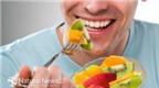 4 cách giảm cholesterol tự nhiên nhất