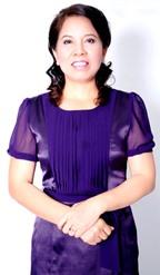Doanh nhân Ninh Thị Ty: Sở trường, sở đoản đều thành công