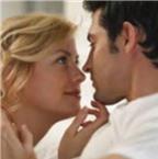 Yếu sinh lý ở nam giới và cách điều trị