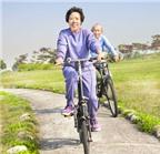 Những cách giảm nguy cơ đột quỵ