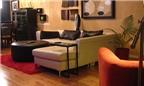 Tạo phong cách mới cho nhà mà không tốn kém