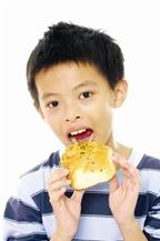 Những sai lầm thường gặp của mẹ Việt về dinh dưỡng cho trẻ