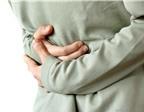 Cần phải nội soi tầm soát sớm ung thư đại trực tràng