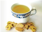 6 loại trà thảo dược tốt cho sức khỏe