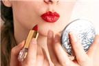Bí quyết trang điểm để có đôi môi gợi cảm