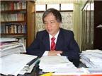 Nhà nghiên cứu Trần Hữu Sơn: Để di sản thực sự thành tài sản