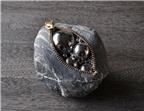 Kinh ngạc với những tác phẩm điêu khắc từ đá