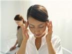 Rối loạn tiền đình và cách điều trị đúng
