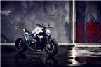 Lộ diện bản concept mô tô BMW tuyệt đẹp