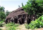 Những ngôi chùa hang ấn tượng nhất thế giới