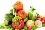 Ngừa đột quỵ nhờ rau quả