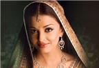 Bí quyết làm đẹp da của sao Bollywood