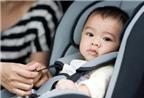 NÊN và KHÔNG NÊN khi cho bé đi du lịch